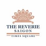 Logo The Reverie Saigon
