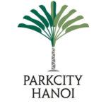 logo_parkcity-ha-noi-