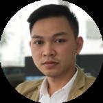 Avatar Trần Kim Tiến – CEO Havico