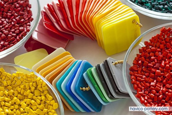 Nhựa Polypropylene (PP) là gì? Ứng dụng và chúng có tốt không?